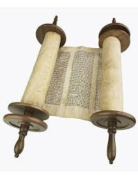 Adult Bnai Mitzvah