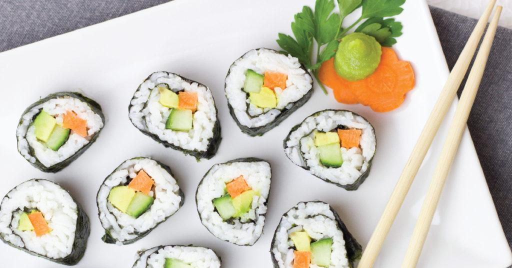 https://tiwestport.org/sushi-schmooze-and-celebrate/