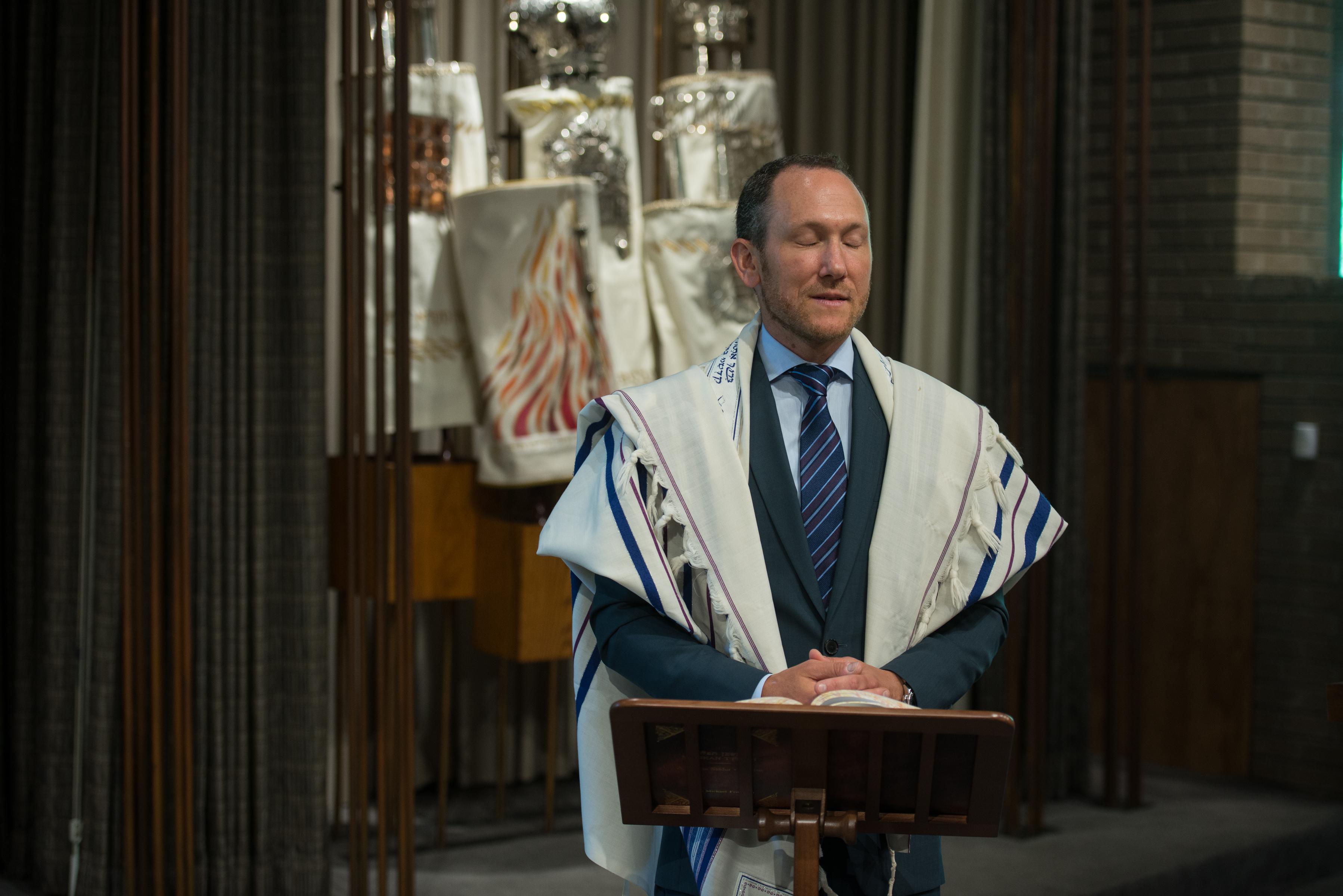 Temple Israel-6503