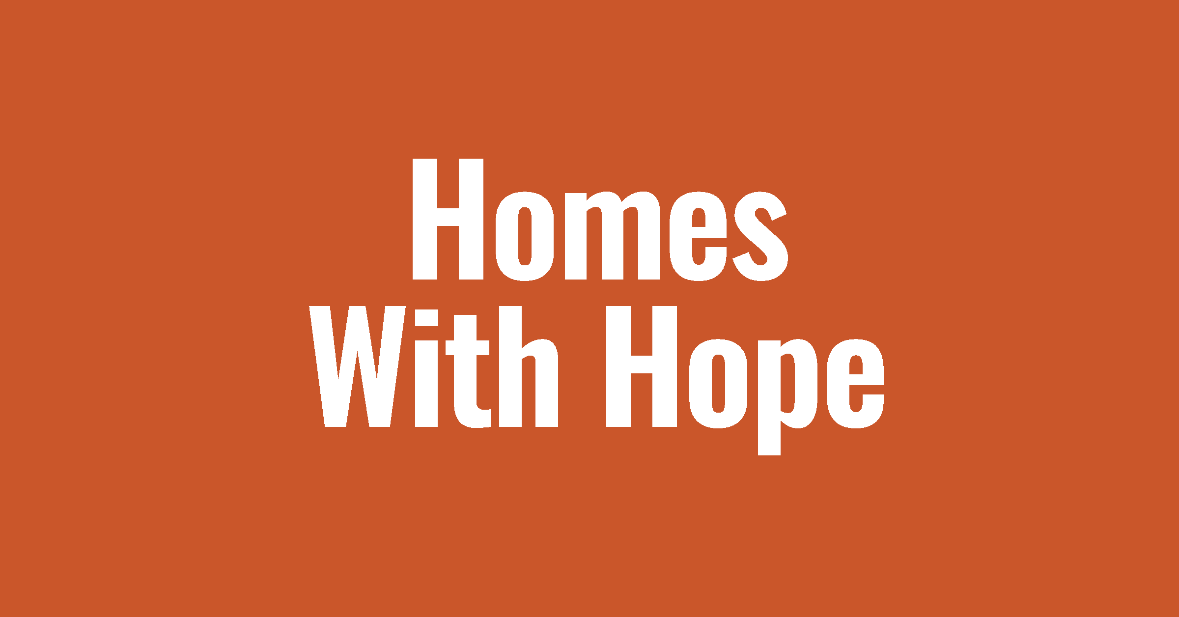 email link home with hope