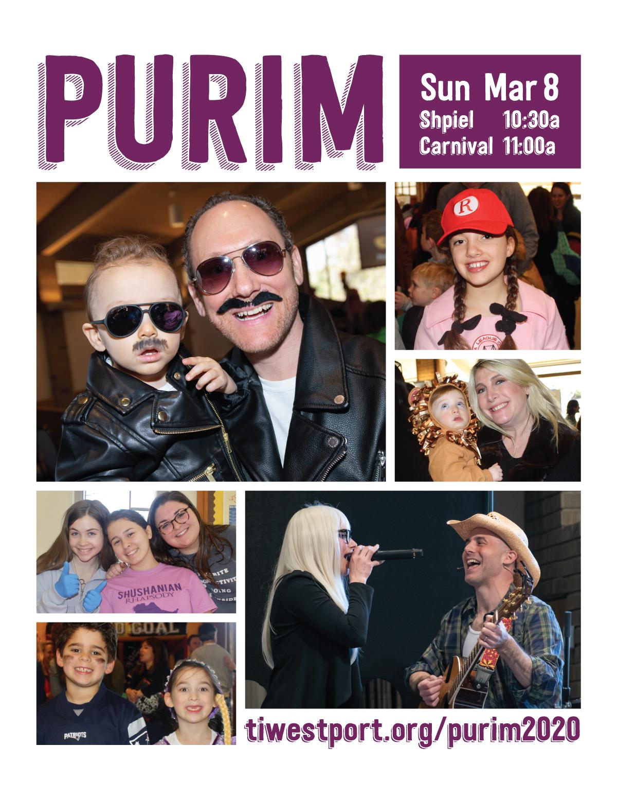 purim-5780-flier