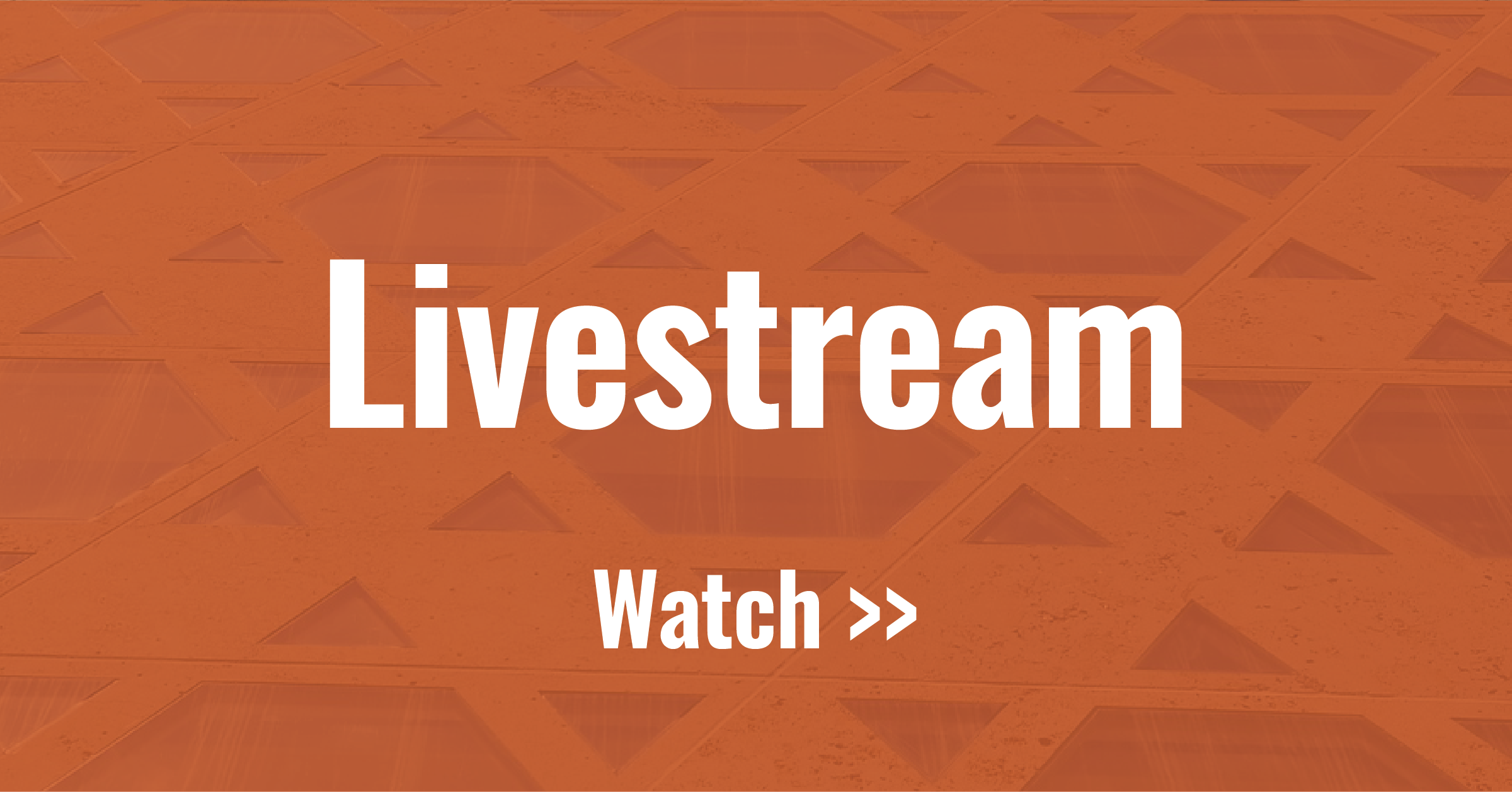 livestream rect
