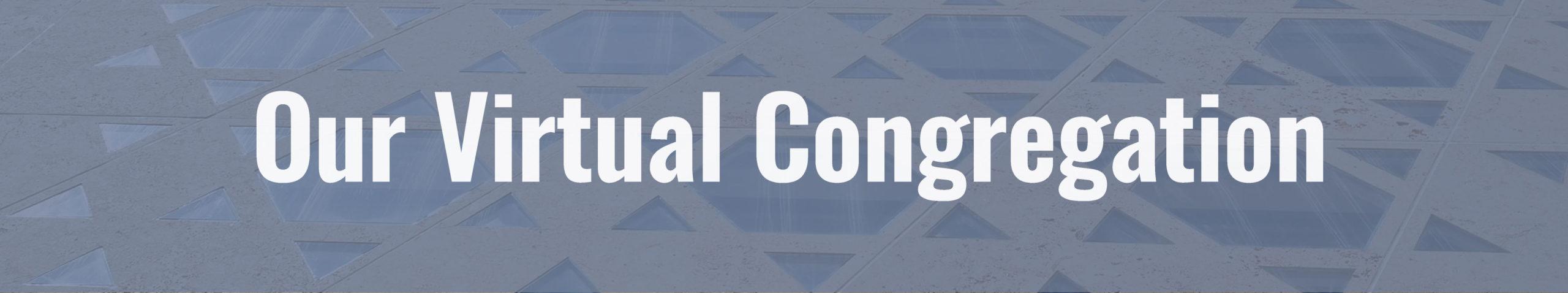 vitrual-congregation-long-link-website