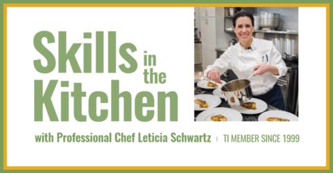 chef leticia social_social rect
