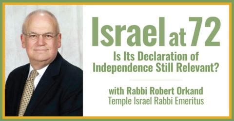rabbi orkand_rect