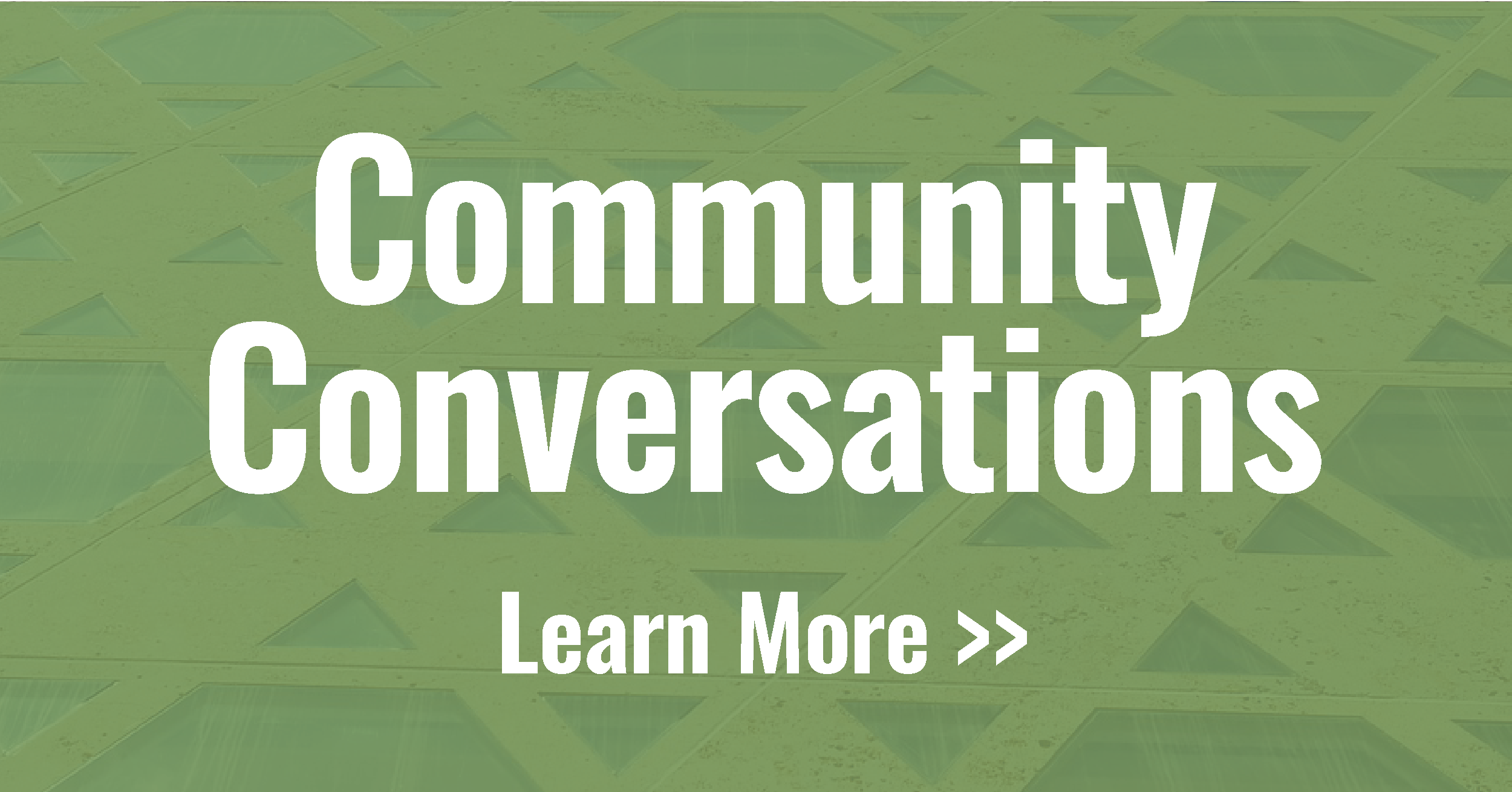 virtual links with arrows_community conversations rect