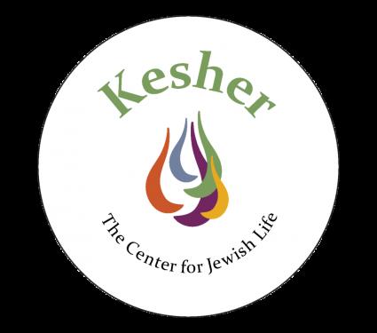 kesher logo_a