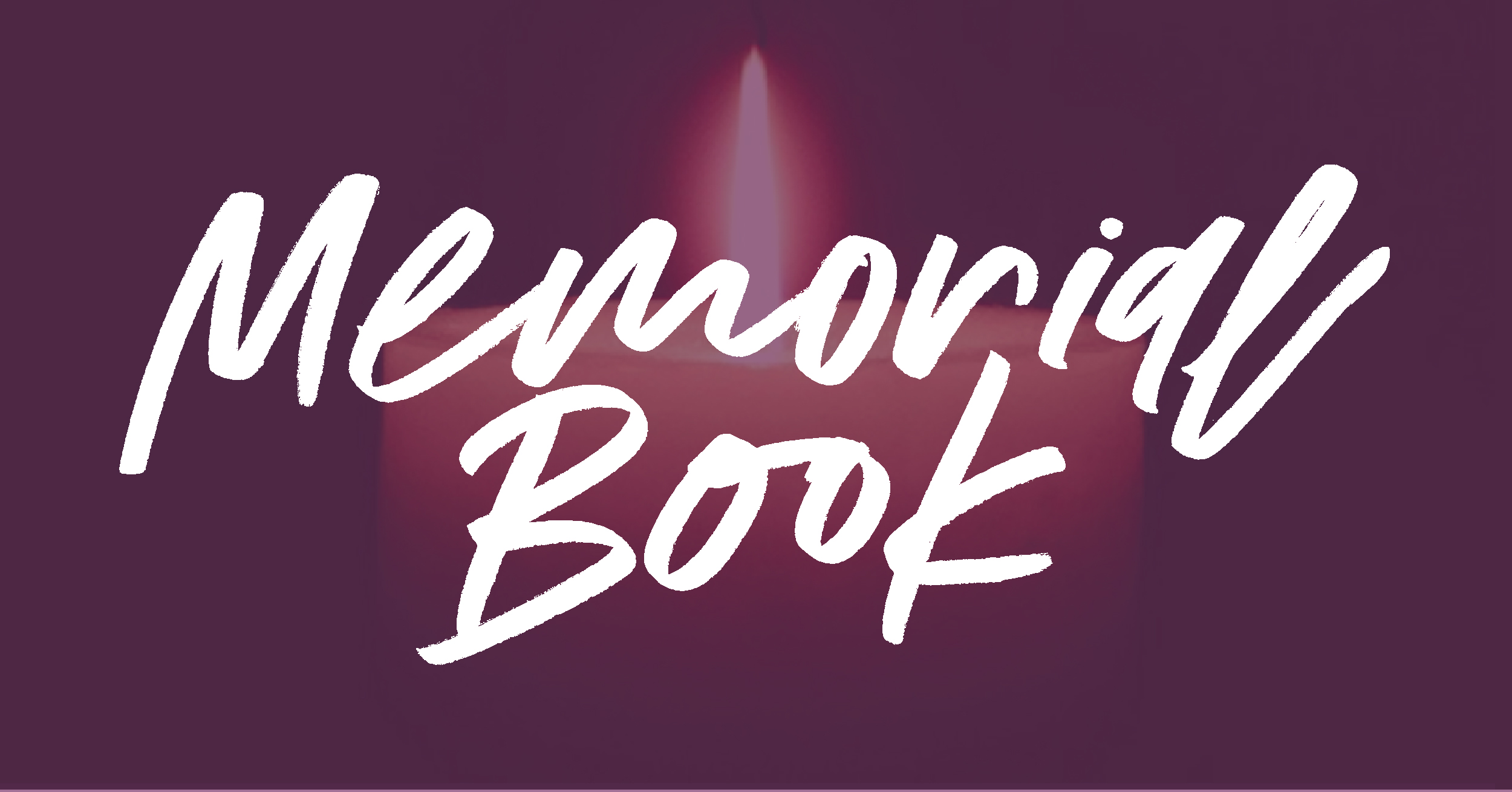 HHD 2020 links_memorial book