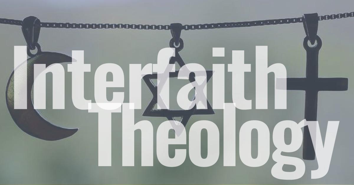 interfaith-social