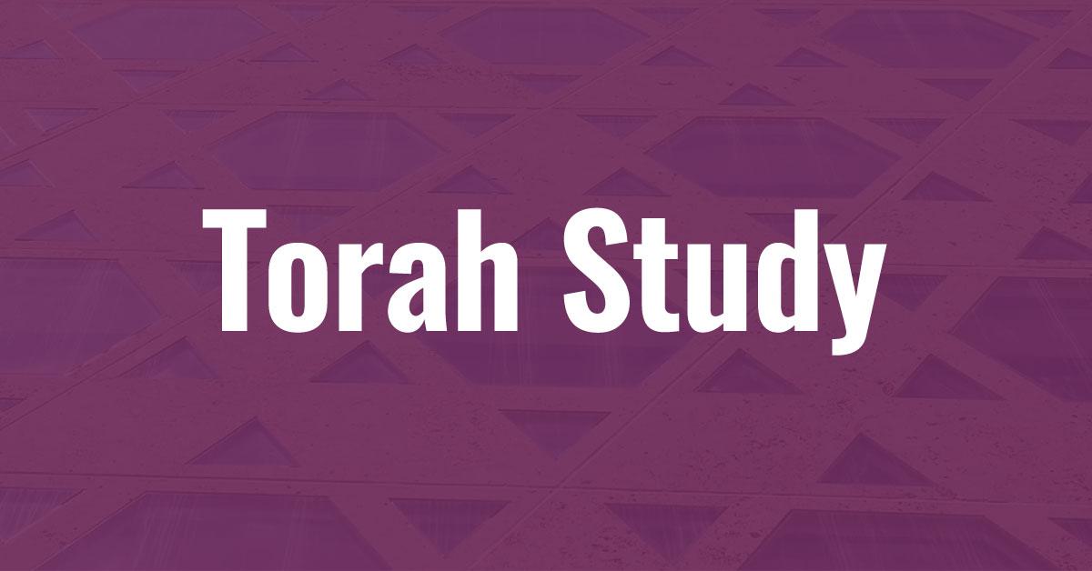 torah-study-rect