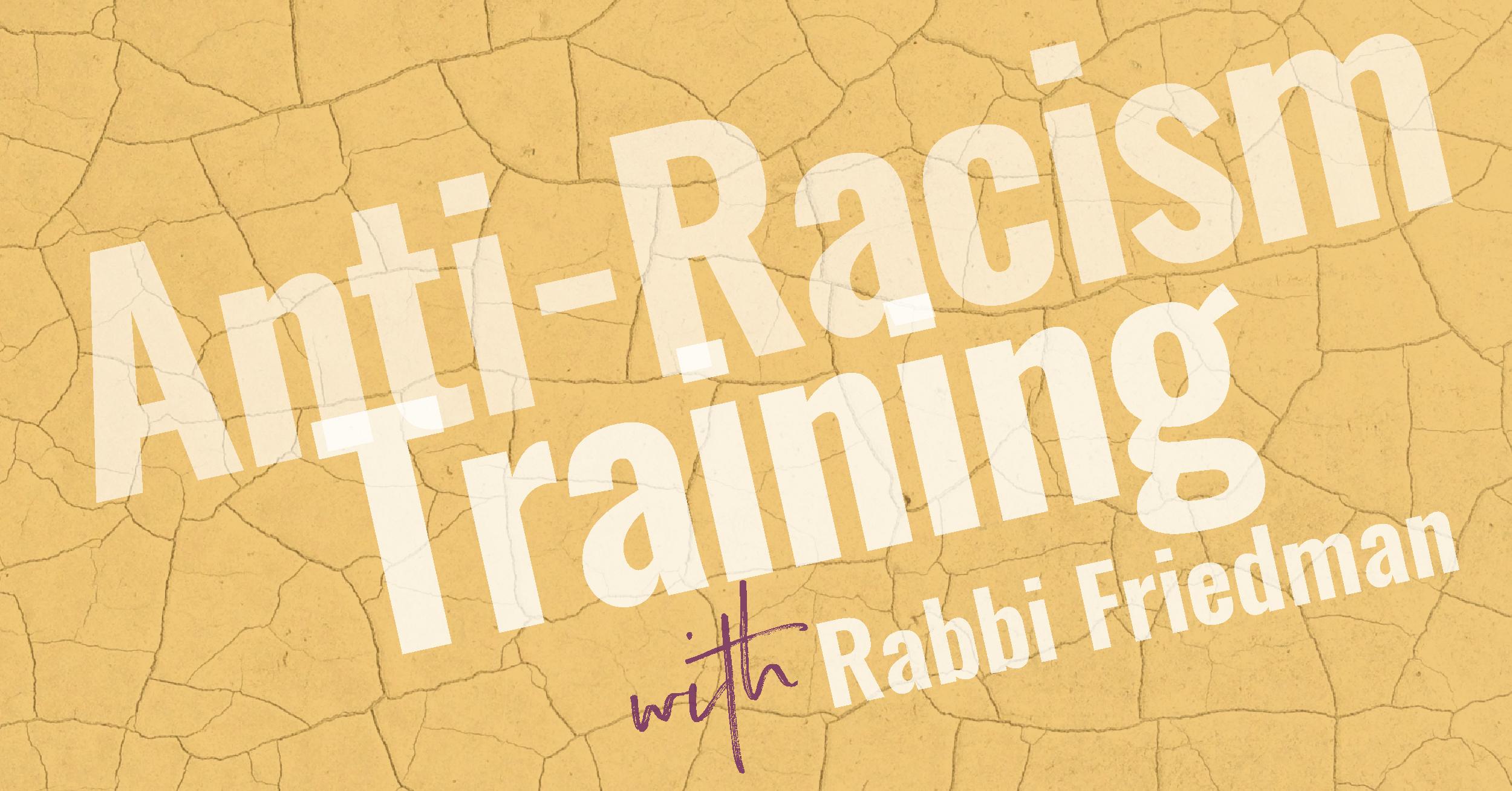 anti-racism training_social rect