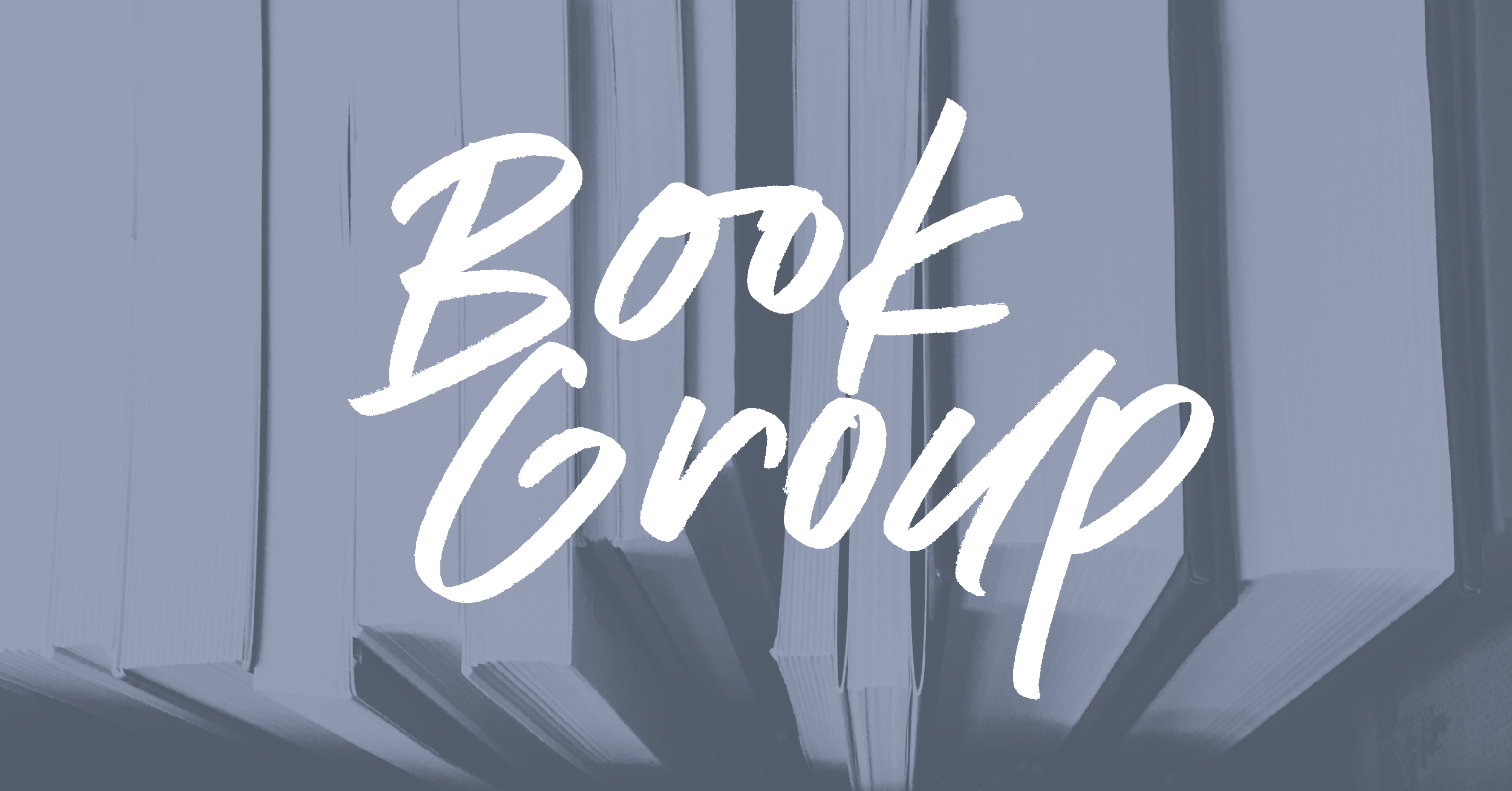 book group social a_social rect a