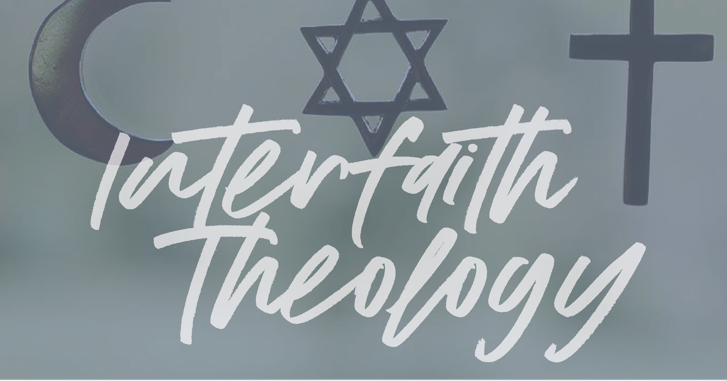 interfaith social_rect a