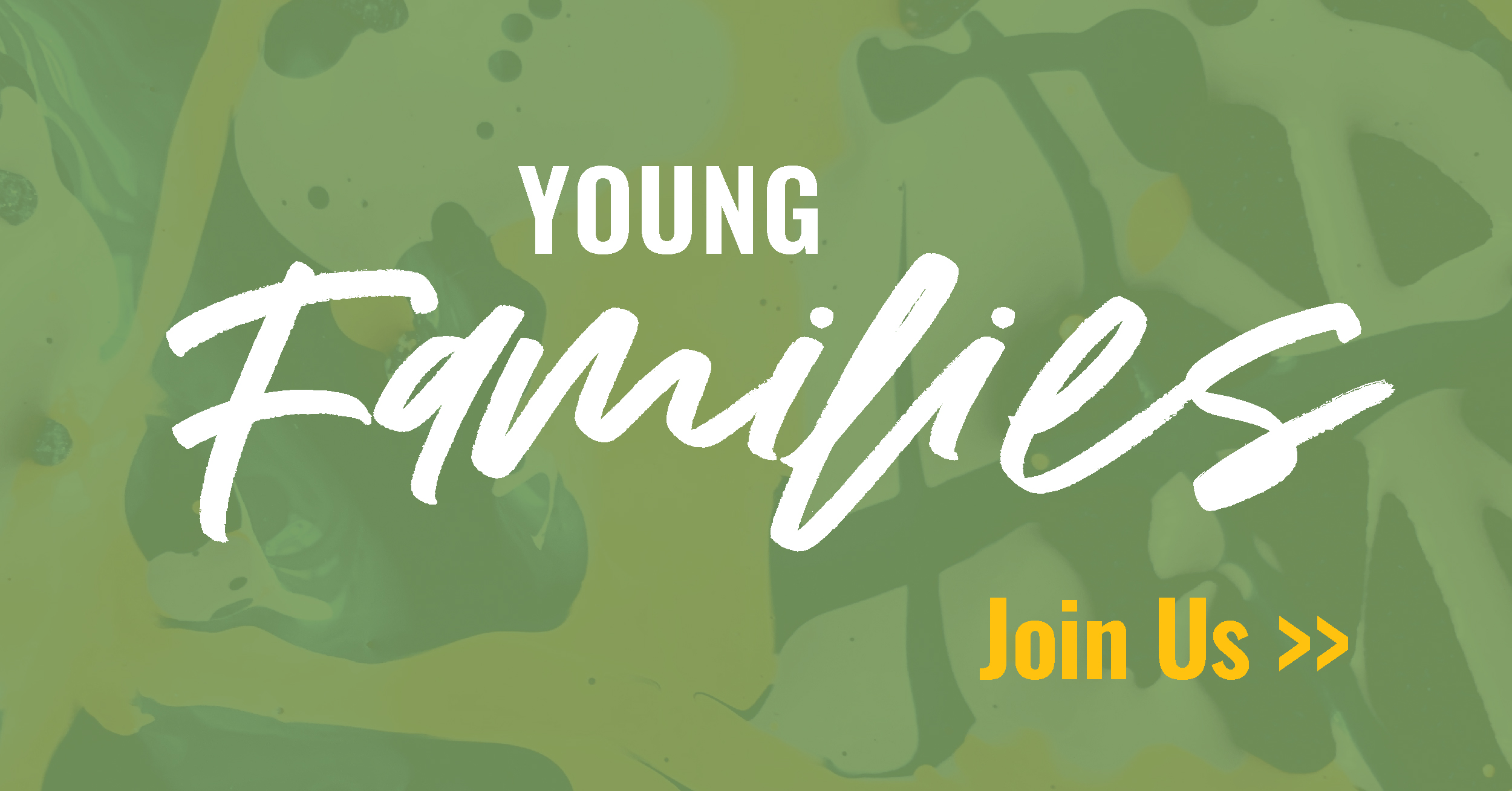 kesher young families_social rect
