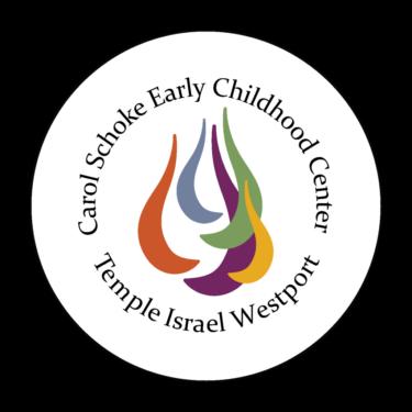 ecc logo circle