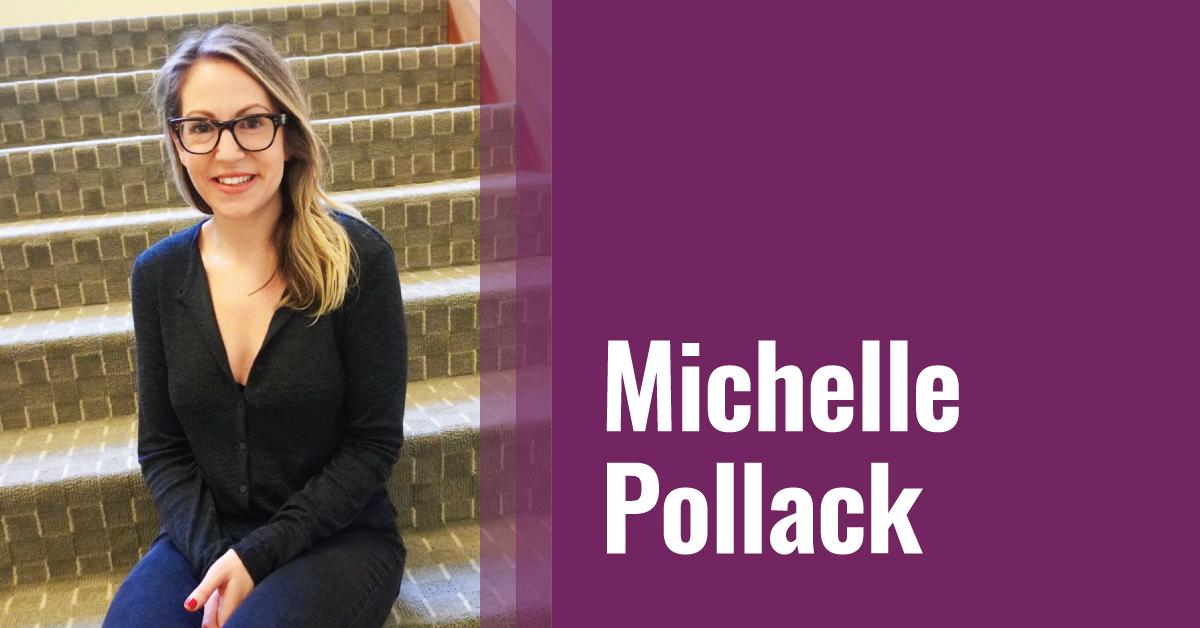 michelle-pollack