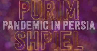 PURIM2021 social_2