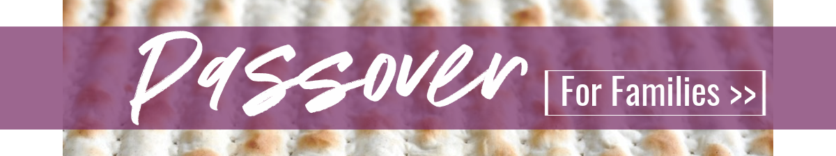 passover header families