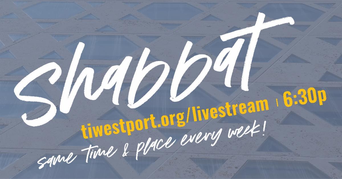 shabbat livestream social_rect