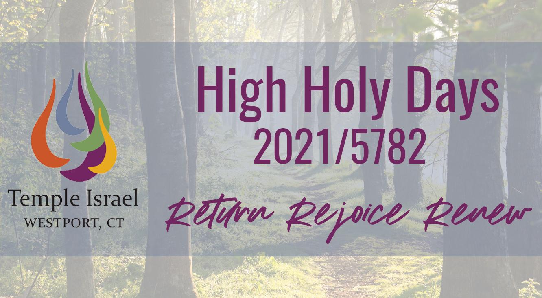 HHD 2021 graphic