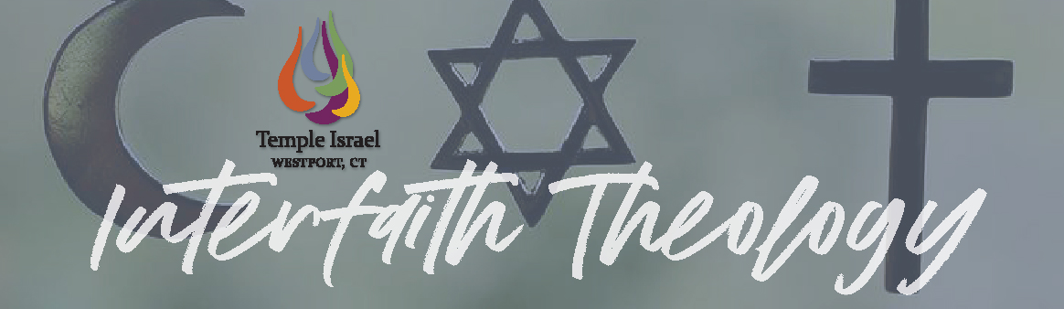 interfaith for flier_social rect